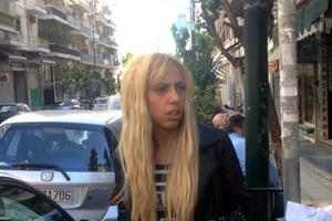 «Συγγνώμη» ζήτησε ο 70χρονος που έμενε με τη μητέρα της Άννυ