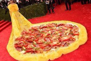 Μοναδικό τρόλινγκ στη Rihanna
