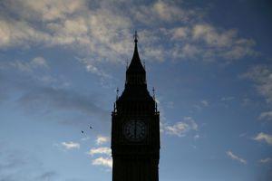 Διχάζει το ενδεχόμενο μείωσης της επιρροής του ΕΔΑΔ στη Βρετανία