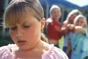 Τα παχύσαρκα παιδιά παρατούν συχνότερα το σχολείο
