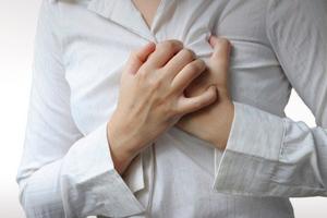 Τι μπορεί να βοηθήσει έναν άνθρωπο να ζήσει περισσότερο μετά από καρδιακή προσβολή