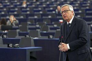 Κινητικότητα στις Βρυξέλλες για τη συμφωνία