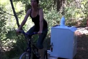 Οικολογικό πλύσιμο ρούχων
