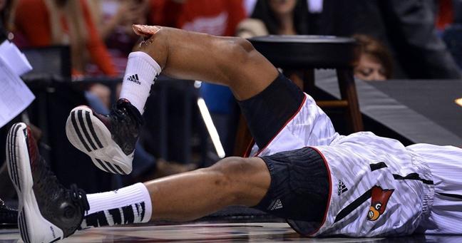 Αποτέλεσμα εικόνας για τραυματισμοί αθλητών