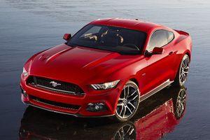 Το ταχύτερο μοντέλο στην ευρωπαϊκή ιστορία της Ford