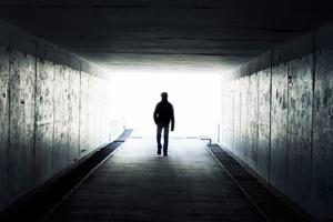 «Φως» στο τούνελ της κρίσης βλέπουν οι τράπεζες
