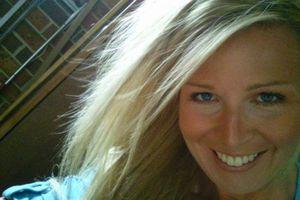 είναι η γυναίκα μου στην ιστοσελίδα γνωριμιών Βραζιλιάνικα ραντεβού