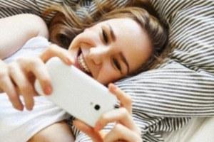 Το ξυπνητήρι που κλείνει με μια... selfie