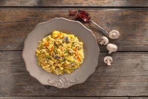 Αυθεντικές ιταλικές συνταγές που ξετρελαίνουν
