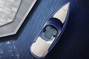 Η... Aston Martin των θαλασσών