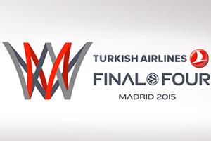 Το Final Four της Euroleague στα κανάλια Novasports