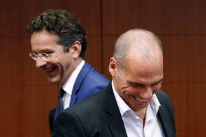 Spiegel: Τα χρήματα της Ελλάδας τελειώνουν σύντομα