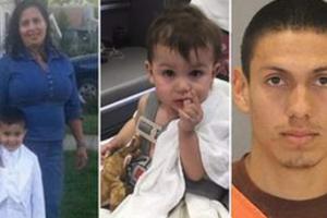 Τυχερό ήταν τελικά το μωρό που πετάχτηκε σε κάδο απορριμμάτων στις ΗΠΑ