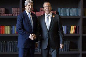 Η Αμερικανορωσική διπλωματία της... πατάτας συνεχίζεται