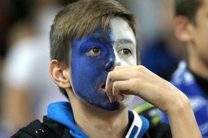 Εισήγηση για ποδοσφαιρικό Grexit χωρίς αναστολή