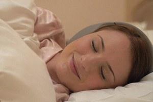 Τα ακουστικά που σε βοηθούν να κοιμηθείς