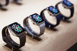 Ο κινεζικός στρατός απαγόρευσε τα... smartwatches