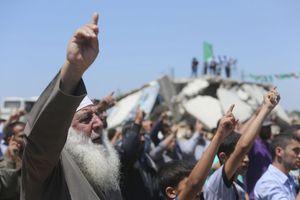 ΟΗΕ: Έγκλημα πολέμου από τους Ισραηλινούς στη Γάζα