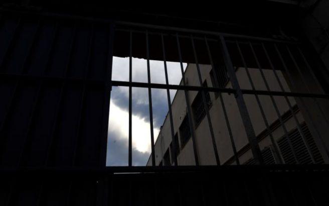 Δεν υπήρχε μόνο τζακούζι αλλά και… καζίνο στις φυλακές Κορυδαλλού