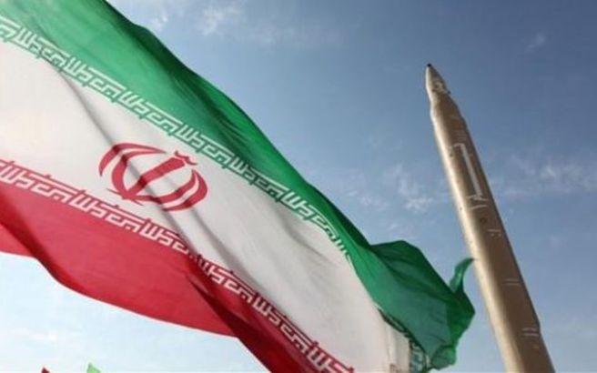 Νέα δεδομένα στη ναυτιλία από την άρση των κυρώσεων στο Ιράν