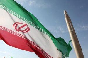 Συνεχίζονται και μετά την 7η Ιουλίου οι συνομιλίες για τα πυρηνικά του Ιράν