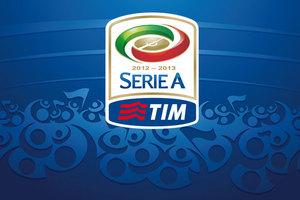 Το ιταλικό πρωτάθλημα συνεχίζει στον OTE TV