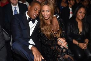 Jay-Z και Beyonce πλήρωσαν για την απελευθέρωση διαδηλωτών