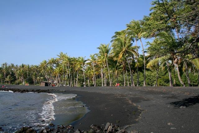 beach2b.jpg