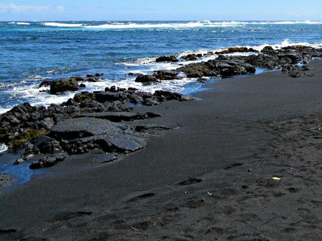beach2c.jpg