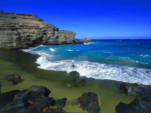 beach3b.jpg