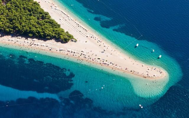 beach92.jpg