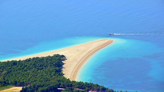 beach92b.jpg