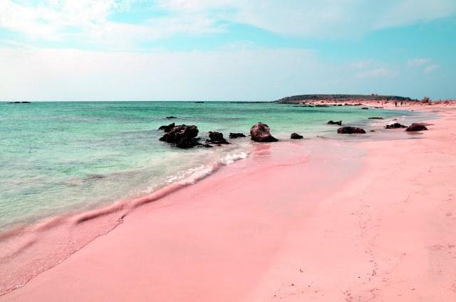 beach93b.jpg