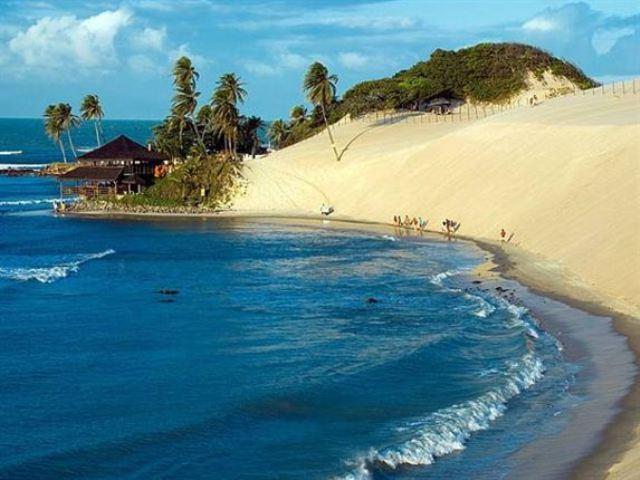 beach95.jpg