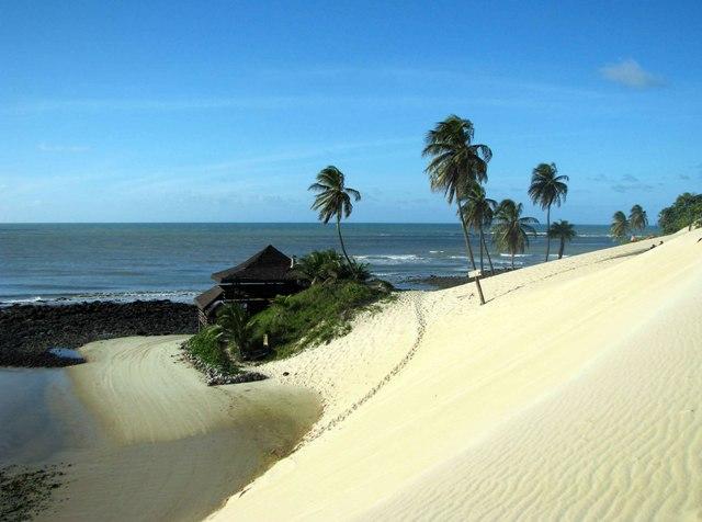 beach95b.jpg
