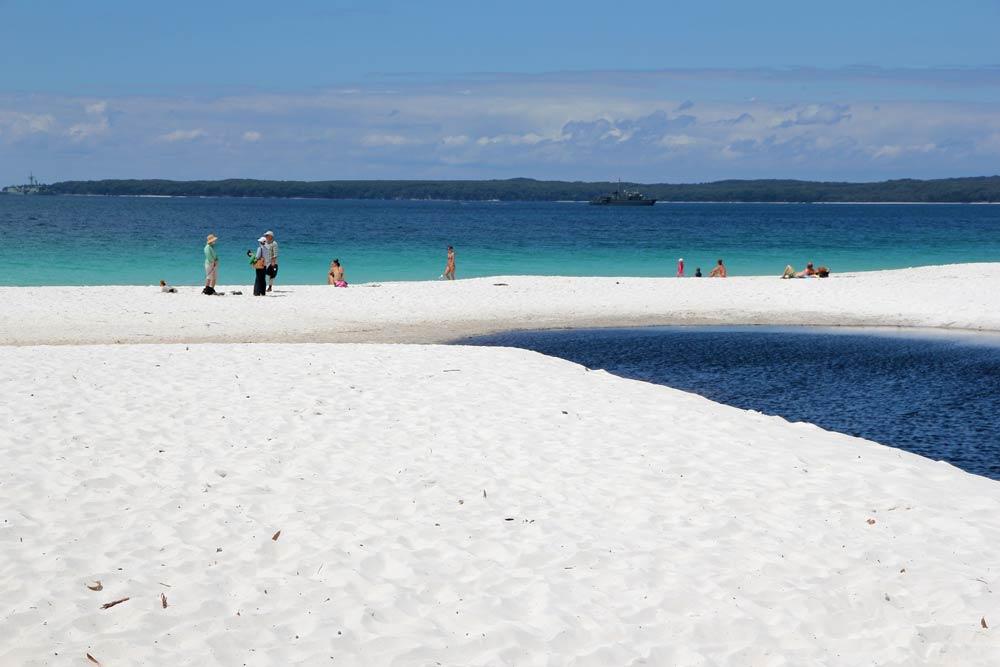 beach9b.jpg