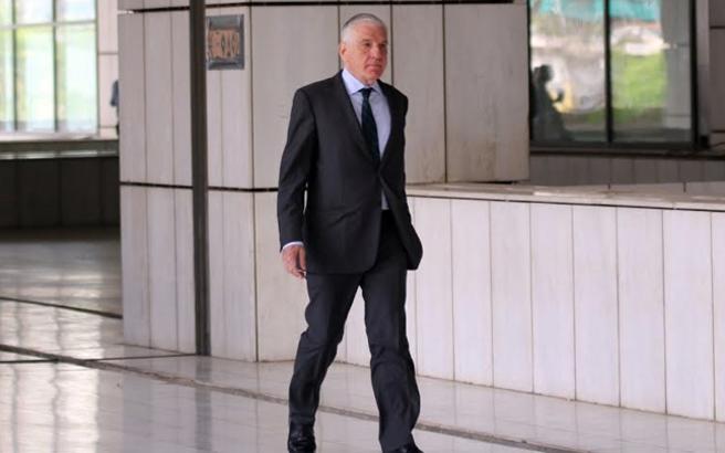 Συμπληρωματική δίωξη για υποθέσεις εξοπλιστικών επί υπουργίας Παπαντωνίου