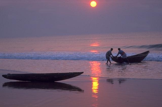 beach6c.jpg