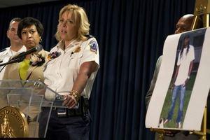 Συνελήφθη ο ύποπτος της άγριας δολοφονίας των ομογενών