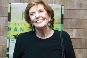 Πέθανε η ηθοποιός Anne Meara