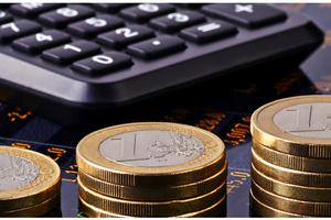 Ραβασάκια και απειλές κατασχέσεων σε οφειλέτες ασφαλιστικών ταμείων