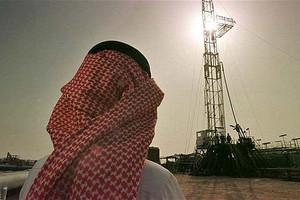 Ανοδικά κινείται η τιμή του πετρελαίου