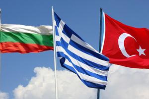Κέντρο ανταλλαγής πληροφοριών δημιουργούν Ελλάδα – Τουρκία - Βουλγαρία