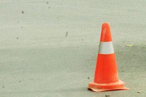Κυκλοφοριακές ρυθμίσεις στα Νότια Προάστια