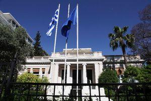 Τι θα προϋποθέτει η 9μηνη παράταση που ζητά η Ελλάδα