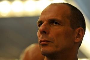 Βαρουφάκης: Θα υπάρξει συμφωνία πριν τις 30 Ιουνίου