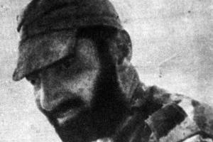 Ο χαμαιλέοντας της διεθνούς τρομοκρατίας Αμπού Νιντάλ