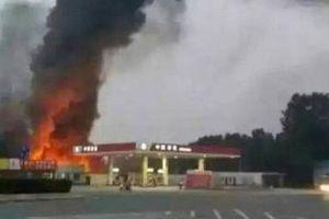 Τουλάχιστον 35 νεκροί από φωτιά σε γηροκομείο στην Κίνα