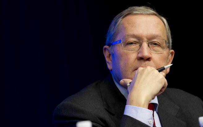 Παραμονή του ΔΝΤ και οικονομικά στην Ελλάδα θέλει ο ESM