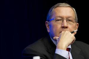 Ρέγκλινγκ: Τα μέτρα ελάφρυνσης του χρέους θα αποφασισθούν πιθανόν φέτος